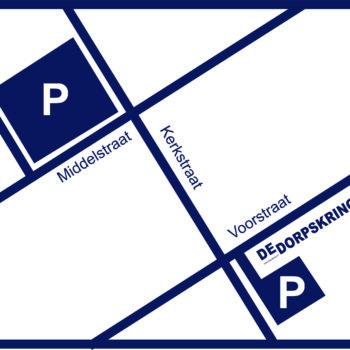dorpskring-parkeerplattegrond (002)